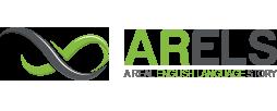 ARELS logo